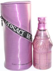 Versace Metal Jeans EDT 75ml Tester