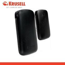 Krusell Donsö XL