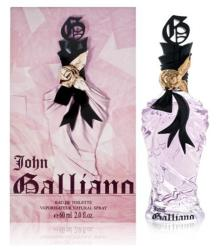 John Galliano John Galliano EDT 40ml