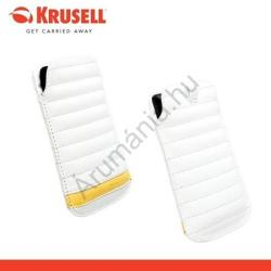Krusell Idre Pouch L Made for Xperia