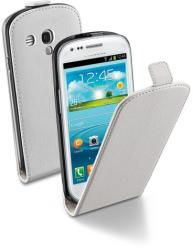 Cellular Line Flap Essential Samsung I8190 Galaxy S3 Mini FLAPESSGALS3MINI