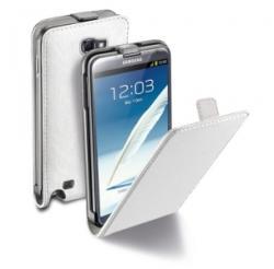 Cellular Line Flap Essential Samsung N7100 Galaxy Note 2 FLAPESSENNOTE2