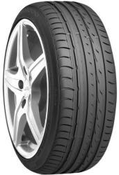 Nexen N8000 205/55 R16 94W