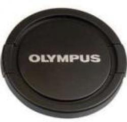 Olympus 62mm