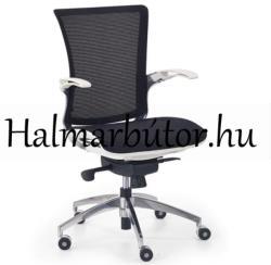 HALMAR Lenox plus