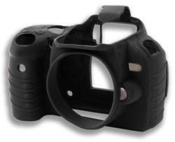 EasyCover Nikon D40/60