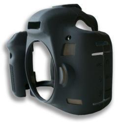 EasyCover Canon 5D MK III
