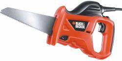 Black & Decker KS880EC