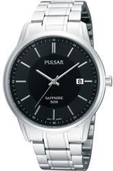 Pulsar PS9051