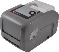 Datamax-O'Neil E-Class Mark III E-4205A