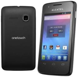 Alcatel OT-4030D S'Pop