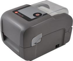 Datamax-O'Neil E-4204B