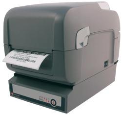Datamax-O'Neil E-Class Mark III E-4206P