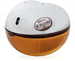 DKNY Be Delicious for Men EDT 100ml Tester