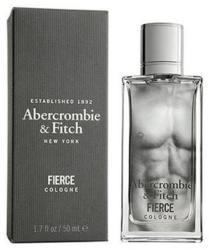 Abercrombie & Fitch Fierce EDC 100ml