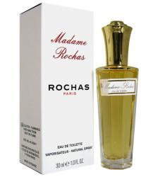 Rochas Madame Rochas EDT 100ml Tester