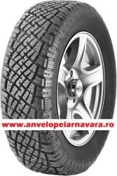 General Tire Grabber AT 265/65 R17 112H