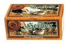 Herbex Bio Szoptatós tea anyáknak 20 Filter