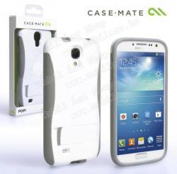 Case-Mate CM027009