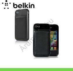 Belkin F8Z639