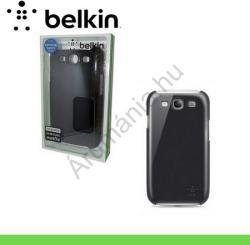 Belkin F8M422