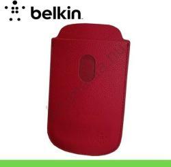 Belkin F8M430
