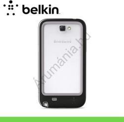 Belkin F8M509