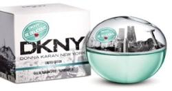 DKNY Be Delicious Rio EDP 50ml Tester