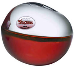 DKNY Red Delicious for Men EDT 50ml Tester
