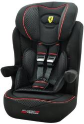 Ferrari I-Max