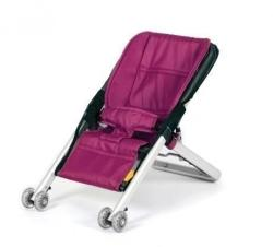 Babyhome Onfour BH00104