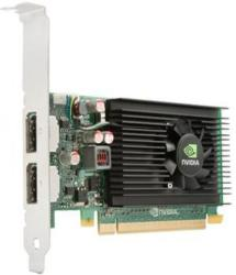 HP Quadro NVS 310 512MB GDDR3 64bit PCIe (A7U59AA)