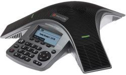 Polycom SoundStation IP 5000 (2200-30900-025)