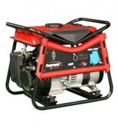 Powermate PMV 1200