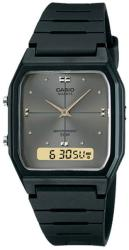 Casio AW-48HE