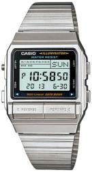 Casio DB-380