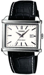 Casio MTP-1341L