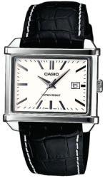 Casio MTP-1341L