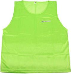 Spokey Shiny jelzőmez zöld