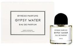 Byredo Gypsy Water EDP 100ml