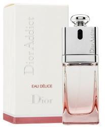Dior Addict Eau Délice EDT 50ml