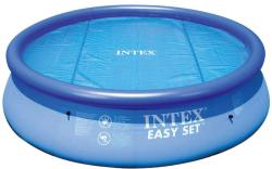 Intex Easy Set (56412)