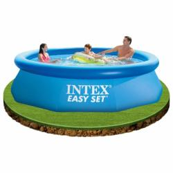 Intex Easy Set 305 x 76 (56922GS)