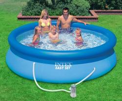 Intex Easy Set 457 x 107 (54908)
