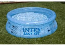 Intex Clearview - 54910