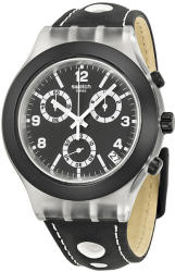 Swatch SVCK407