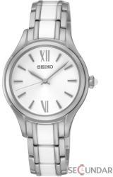 Seiko SRZ395
