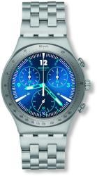 Swatch YCS575G