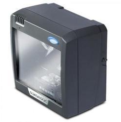 Datalogic 2200VS