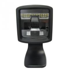 Datalogic Magellan 800i Scanner USB